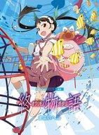 【中古】アニメBlu-ray Disc 終物語 第六巻 まよいヘル [完全生産限定版]