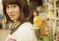 【中古】生写真(AKB48・SKE48)/アイドル/AKB48 【ランクB】前田敦子/CD「君は僕だ」セブン-イレブン特典
