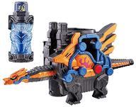 【新品】おもちゃ DXクローズドラゴン 「仮面ライダービルド」