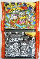 【新品】食玩 ステッカー・シール 【ボックス】ビックリマン キャラクター秘蔵外伝