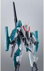 【エントリーでポイント10倍!(9月11日01:59まで!)】【中古】フィギュア HI-METAL R VF-2SS バルキリーII +SAP(シルビー・ジーナ機) 「超時空要塞マクロスII -LOVERS AGAIN-」