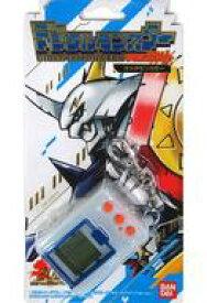 【中古】おもちゃ デジタルモンスター ver.20th(デジモン20周年記念版) オメガモンカラー プレミアムバンダイ限定【タイムセール】