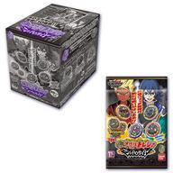 【新品】おもちゃ 【ボックス】妖怪ウォッチ 妖怪メダルトレジャーシャドウサイド