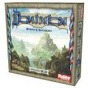 【新品】ボードゲーム ドミニオン:第二版 日本語版 (Dominion Second Edition)
