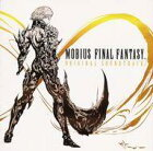 【中古】アニメ系CD MOBIUS FINAL FANTASY ORIGINAL SOUNDTRACK【タイムセール】