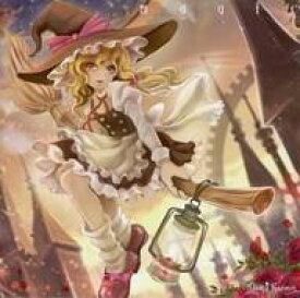 【中古】同人音楽CDソフト マジック -magic- / AdamKadmon