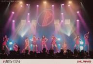 【中古】生写真(女性)/アイドル/東京パフォーマンスドール LIVE_TPD 023 : 東京パフォーマンスドール/集合(9人)/15.07.16@CBGK シブゲキ!!/ライブフォト