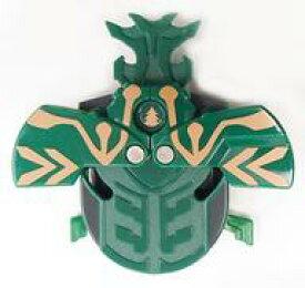【中古】おもちゃ 森のVガジェ 「新甲虫王者ムシキング 2016セカンド」