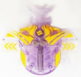 【中古】おもちゃ 極光のVガジェ 「新甲虫王者ムシキング 激闘2弾」