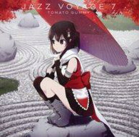 【中古】同人音楽CDソフト JAZZ VOYAGE 7 / トマト組