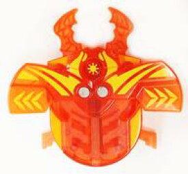【中古】おもちゃ 太陽のVガジェ 「新甲虫王者ムシキング 激闘1弾」