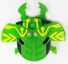 【中古】おもちゃ 風のVガジェ 「新甲虫王者ムシキング 2016ファースト」