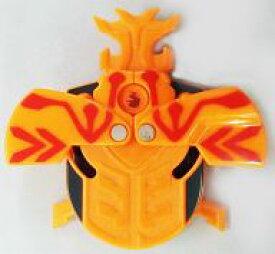 【中古】おもちゃ 地のVガジェ 「新甲虫王者ムシキング 2016ファースト」