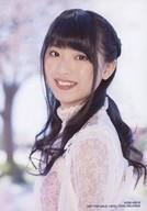 【中古】生写真(AKB48・SKE48)/アイドル/AKB48 馬嘉伶/「前触れ」/CD「願いごとの持ち腐れ」通常盤(TypeA)(KIZM 485/6)封入特典生写真