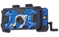【新品】おもちゃ 爆釣バーロッド New ニンテンドー3DS ver. 「爆釣バーハンター」