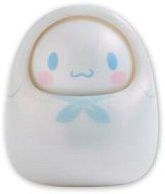 【中古】おもちゃ #うなずきん×サンリオキャラクターズ シナモロール