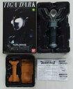 【中古】おもちゃ ULTRA REPLICA-ウルトラレプリカ- ブラックスパークレンス 「ウルトラマンティガ」 プレミアムバン…