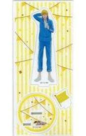 【中古】小物(キャラクター) 黄瀬涼太(体育祭) アクリルスタンド 「黒子のバスケ」 アニメイト 劇場化記念フェア第2弾グッズ