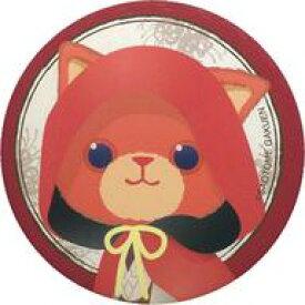 【中古】バッジ・ピンズ(キャラクター) ロッソ(一十木音也) 「うたの☆プリンスさまっ♪Shining Masterpiece Show 企画展 トレーディング缶バッジ PRINCE CAT」【タイムセール】