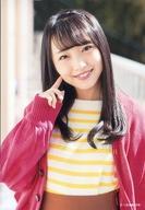 【中古】生写真(AKB48・SKE48)/アイドル/AKB48 向井地美音/CD「願いごとの持ち腐れ」 6/11 会場購入特典生写真