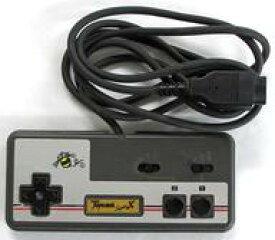 【中古】MSXハード ジョイカードスーパーX Joycard SuperX[HC62-4]