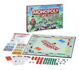 【中古】ボードゲーム モノポリー クラシック 日本語版 (Monopoly Classic Game)