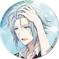 【中古】バッジ・ピンズ(キャラクター) 四葉環 「アイドリッシュセブン トレーディング缶バッジ」
