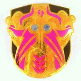 【中古】おもちゃ 紫電のVガジェ 「新甲虫王者ムシキング 激闘4弾」