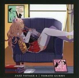 【中古】同人音楽CDソフト JAZZ VOYAGE 6 / トマト組