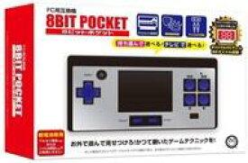 【新品】ファミコンハード FC用互換機 8ビットポケット