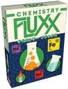 【新品】ボードゲーム ケミストリーフラックス 日本語版 (Chemistry Fluxx)【タイムセール】