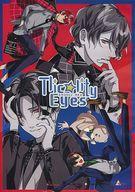 【中古】Windows7/8/8.1/10 DVDソフト Tlicolity Eyes Vol.1 [通常版]