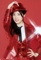 【中古】生写真(AKB48・SKE48)/アイドル/SKE48 松井珠理奈/CD「いきなりパンチライン」初回限定盤(Type-A〜D)(AVCD-94103〜6)共通封入特典オリジナル生写真