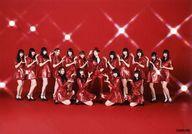【中古】生写真(AKB48・SKE48)/アイドル/SKE48 SKE48/集合(16人)/CD「いきなりパンチライン」共通絵柄特典生写真