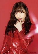 【中古】生写真(AKB48・SKE48)/アイドル/SKE48 須田亜香里/CD「いきなりパンチライン」初回限定盤(Type-A〜D)(AVCD-94103〜6)共通封入特典オリジナル生写真