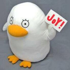 【中古】ぬいぐるみ エリザベス(JoY!) めちゃでかエリザベスぬいぐるみ〜其の二〜 「銀魂」【タイムセール】