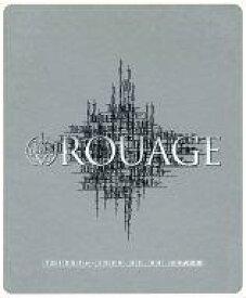 【中古】邦楽 VHS Rouage / プロトカルチャー1999.05.08.日本武道館