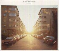 【中古】輸入洋楽CD HANS APPELQVIST / BREMORT[輸入盤]【タイムセール】