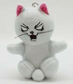 【中古】ぬいぐるみ ギン猫(坂田銀時) たまたまぶるぶるぬいぐるみ 「銀魂」【タイムセール】