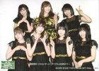 【中古】生写真(AKB48・SKE48)/アイドル/HKT48 HKT48/集合/1月18日 指原莉乃ソロコンサート〜アイドルとは何か?〜(7名集合)・2Lサイズ/TDCホールコンサート撮って出し生写真