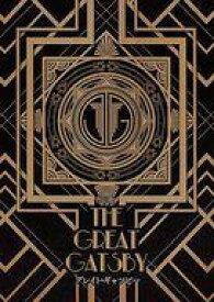 【エントリーでポイント10倍!(7月11日01:59まで!)】【中古】パンフレット(その他) パンフ)グレート・ギャツビー MUSICAL THE GREAT GATSBY 2016年版