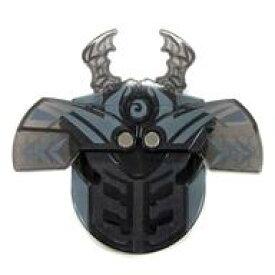 【中古】おもちゃ 暗黒のVガジェ 「新甲虫王者ムシキング 激闘2弾」
