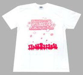【中古】Tシャツ(キャラクター) イベントロゴ 公式Tシャツ ホワイト Sサイズ 「アイドルマスター シンデレラガールズ劇場 すぷりんぐふぇすてぃばる 2018」