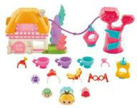 【中古】おもちゃ ドリームストーリーセット 不思議の国のアリス 「ディズニーツムツム」【タイムセール】