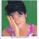 【中古】邦楽CD 北岡夢子/夢子+シングルコレクション