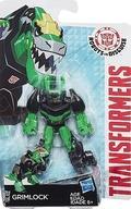 【中古】おもちゃ GRIMLOCK -グリムロック- 「トランスフォーマー」 ROBOTS IN DISGUISE