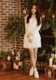 【中古】生写真(女性)/アイドル/Apink Apink/Son NaEun(ソン・ナウン)/CD「Orion」楽天ブックス限定特典 オリジナル・フォトカード【タイムセール】