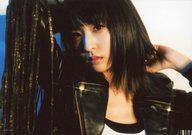 【中古】生写真(女性)/歌手 綾野ましろ/CD「衝動」アニメイト特典ブロマイド