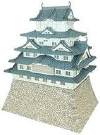 【中古】プラモデル 模型 1/300 国宝 姫路城 「みにちゅあーとキット 名城シリーズ」 [MK04-07]