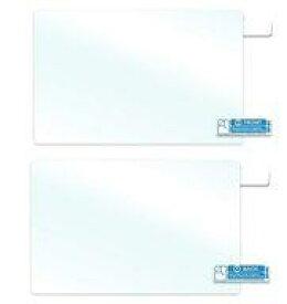 【新品】ネオジオハード NEOGEO mini HDスクリーンプロテクター(2個セット)